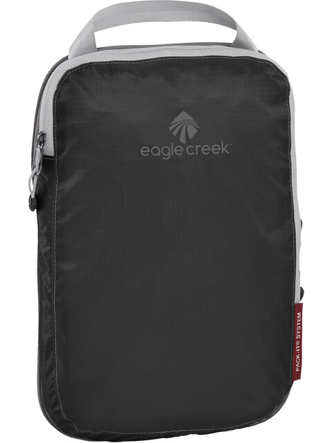 Eagle Creek Pack-It Specter Compression Cube S ebony